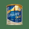 Elder Elite Abbott Vanilla 400g