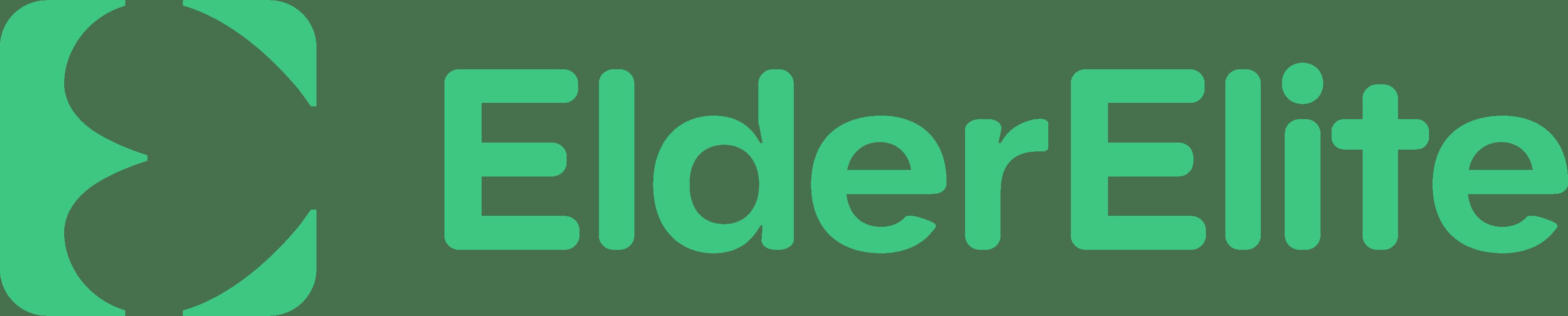 Elder Elite