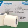 Elder Elite 3M Micropore NO Dispenser (Box)