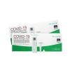 Elder Elite Salixium COVID-19 Rapid Antigen Home Test Kit
